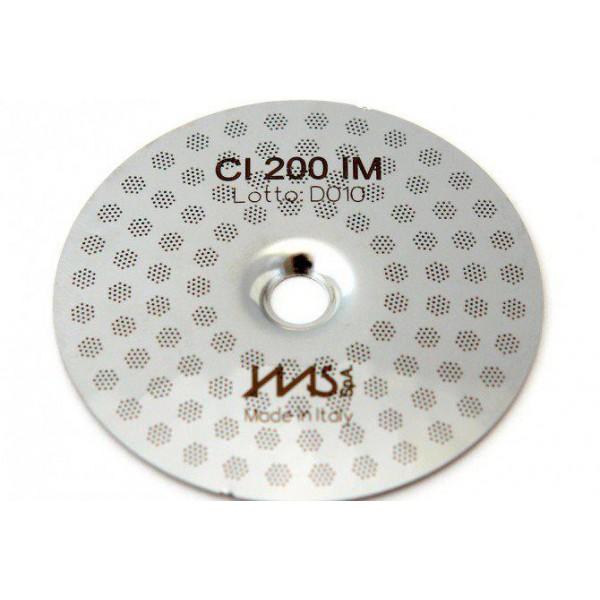 Дисперсионная сетка CI 200 IM