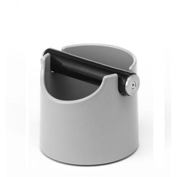 Нок-бокс C-AРТ базовая мод. цвет Серый