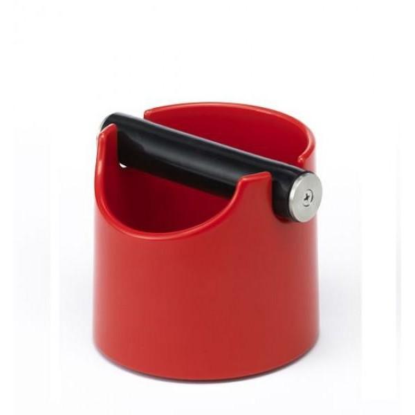 Нок-бокс C-AРТ базовая мод. цвет Красный