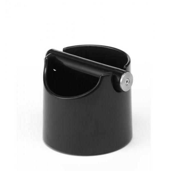 Нок-бокс C-AРТ базовая мод. цвет Черный