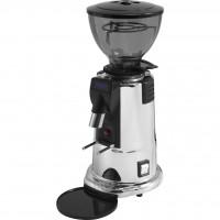 Кофемолка Macap M4D
