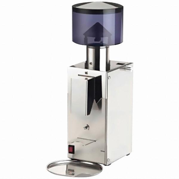 Кофемолка Bezzera BB005 TM В НАЛИЧИИ