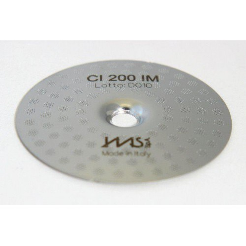 Дисперсионная сетка CI 200 IM - фото 1