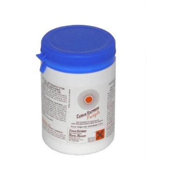 Средство для чистки кофемашины в таблетках CLEAN EXPRESS 60 таблеток