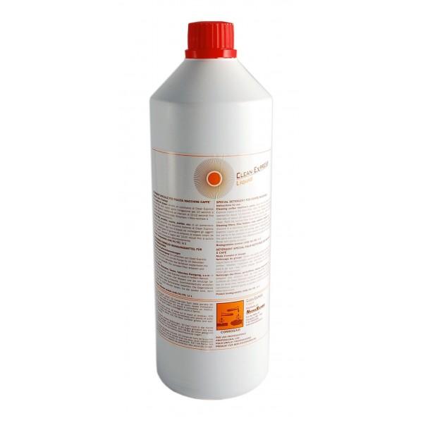 Жидкость CLEAN EXPRESS 1л