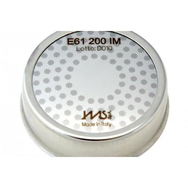 Дисперсионная сетка E61 200 IM