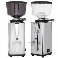 Кофемолка ECM мод. S-MANUALE 64