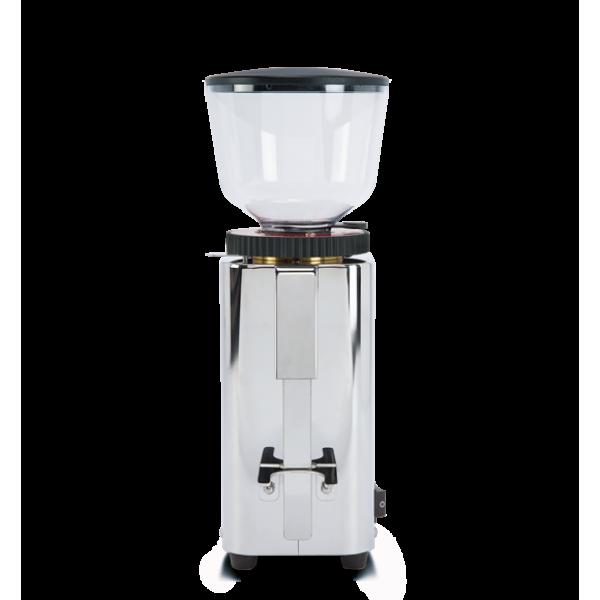 Кофемолка ECM мод.C-MANUALE 54