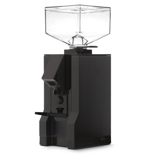 Кофемолка Eureka Manuale