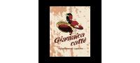 Giamaica Caffè