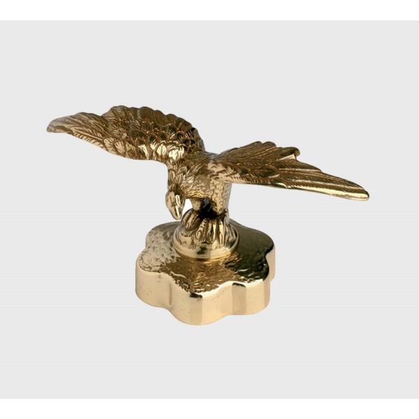 Насадка La Pavoni Орел Золото