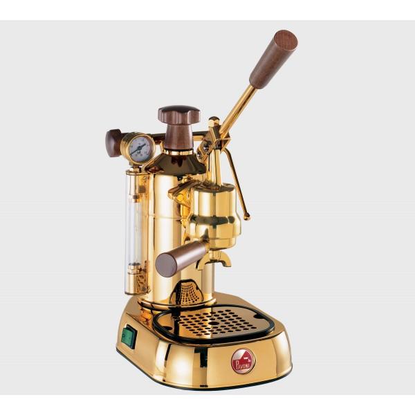 Кофемашина La Pavoni Professional PDH