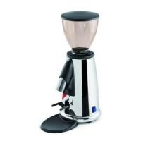 Кофемолка Macap M2D