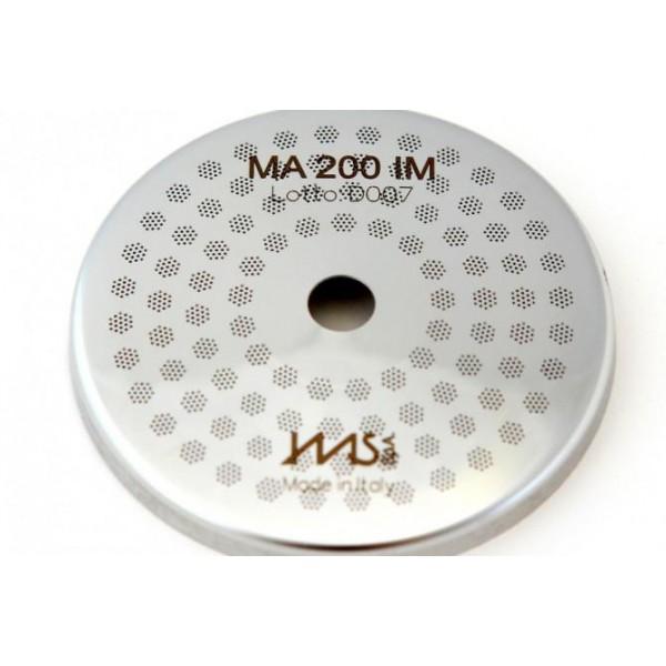 Дисперсионная сетка MA 200 IM