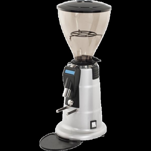 Кофемолка Macap MXD