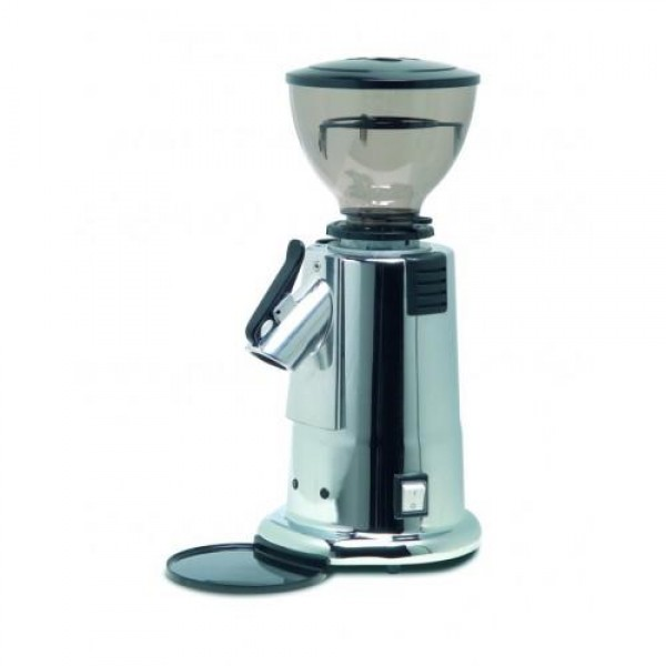 Кофемолка Macap MC4