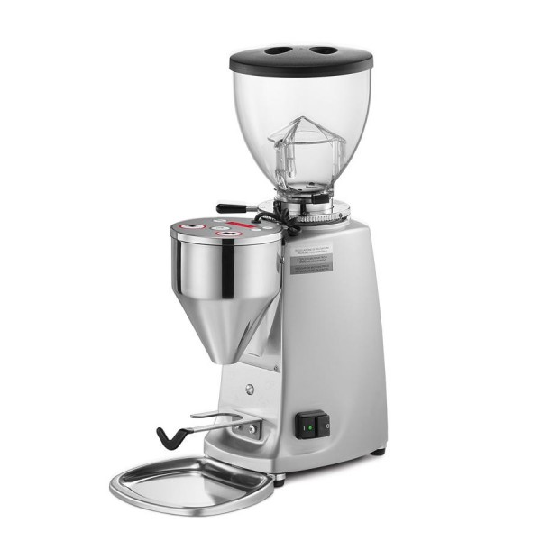 Кофемолка Mazzer Mini Electronic мод. A В НАЛИЧИИ