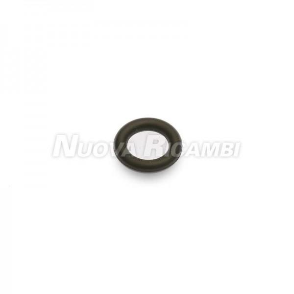 Уплотнительное кольцо VITON Р5