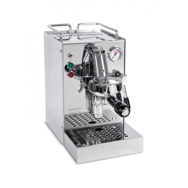 Кофемашина Quick Mill 0960 Carola