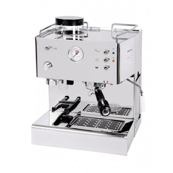 Кофемашина Quick Mill Pegaso