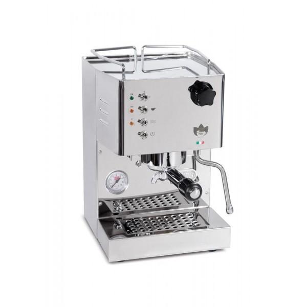 Кофемашина Quick Mill Pippa