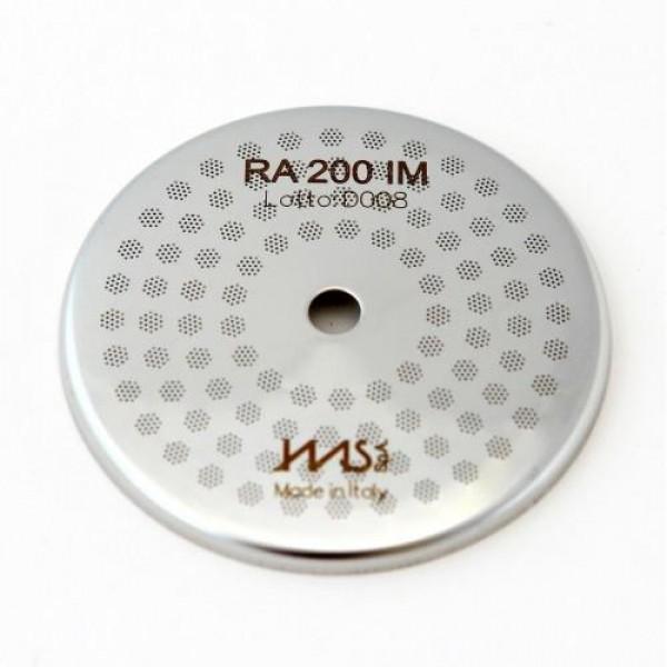 Дисперсионная сетка RA 200 IM