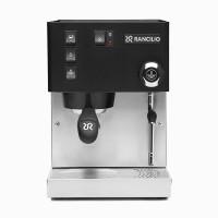 Кофемашина Rancilio Silvia V5 E 2019 Лимитированная серия