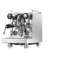 Кофемашина Rocket Mozzafiato Evoluzione R ST PID