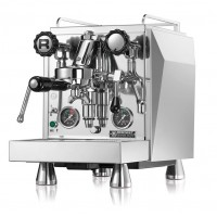 Кофемашина Rocket Giotto Cronometro R Таймер