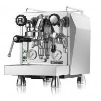 Кофемашина Rocket Giotto Cronometro V Таймер