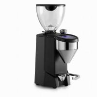 Кофемолка Rocket Fausto цвет Черный