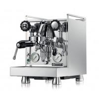 Кофемашина Mozzafiato Type V PID