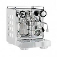 Кофемашина Rocket Appartamento цвет Белый
