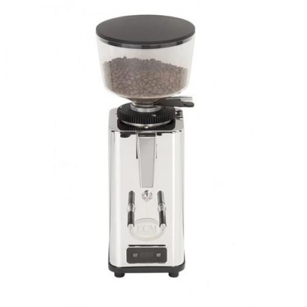Кофемолка ECM мод. S-AUTOMATIK 64