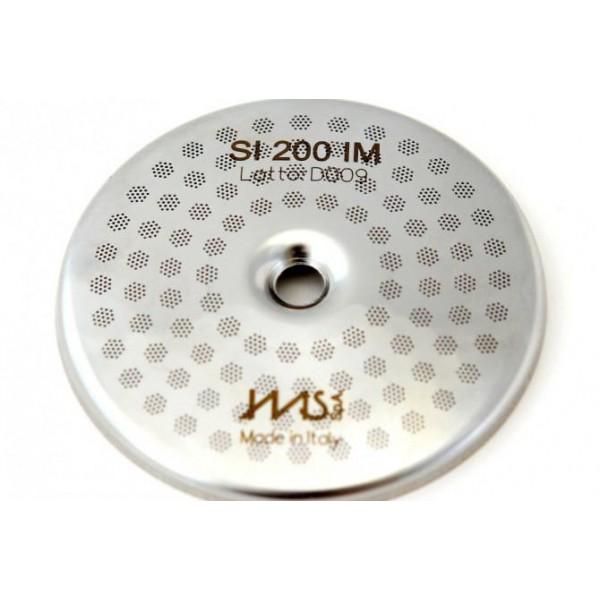 Дисперсионная сетка SI 200 IM