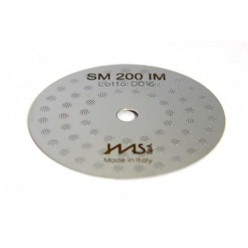 Дисперсионная сетка SM 200 IM - фото 2