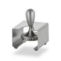 Темпер Bezzera 58 мм